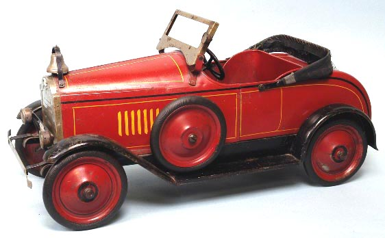 antique buddy l toy appraisals, antique toy appraisals, buddy l trucks price guide, ebay buddy l toys, free buddy l trucks online photos, vintage toys, insurance toy appraislas,buddy l trucks for sale, vintage space toys for sale, keystone toy trucks for sale, kelemt trucks appraisals, Buddy L Truck Museum, japan tin toy space car appraisals, fast keystone trucks, vintage space toys price guide, free online toy appraisals, rare space toys appraisals,,appraisals,toy appraisal,buddy l express truck,keystone toy truck,steelcraft toy truck,buddy l cars,buddy l toy truck,antique buddy l truck,buddy l fire truck,sturditoy,buddy l airplane,antique toys, current buddy l antique truck price guide, antique,toy