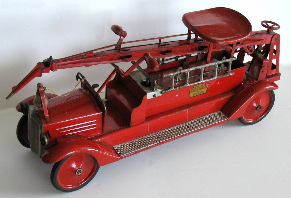 The Facts Before Selling Your Antique Toys Free Appraisals