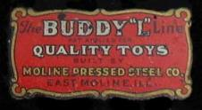 Free Appraisals ~ Buddy L Museum paying 60% - 85% more than ebay, toys shows & auction houses Buying Vintage Space Toys  Japanese Tin Robots  Antique Toy Trucks Battery operated japan tin space ships, space robots, radicon robot for sale, free japanese tin toy appraisals