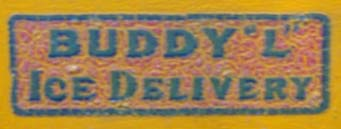 Buying Buddy L Ice Trucks Any Condition, buddy l ice truck completed auctions,  Ice Truck Value Guide, Buddy L Truck Museum, 1920's Yellow Buddy L Ice truck wanted, buddy l ice truck,,truck buddy l ice, ebay ice truck, ice tarp, buddy l ice truck, vintage buddy l toy trucks prices, ,buddy l dump baggage truck, rare buddy l baggage truck, ice truck on ebay buddy l coal truck, wrecker