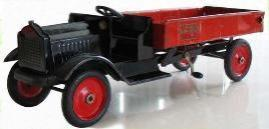Buddy L Trucks, Buddy L Museum vintage 1930's buddy l trucks, antique space toys for sale facebook, buddy l museum facebook page, ebay toy appraisals, online buddy l truck museum,  vintage appraisals, cars, robots auction prices, 2400 buddy l truck photographs,  antique buddy l dump trucks value guide,  dusty buddy l vintage toy trucks wanted,  online buddy l toys value guide,  unique buddy l fire truck for sale, rare buddy l toys discovered, anitque buddy l toy cars value guide, brown buddy l toys & trucks, buddy l toys auctions, buddy l dump truck prices,  Appraisals Antique Buddy L Cars Trucks, Buddy l prices & appraisals, antique buddy l truck price guide,  Keystone Toys Space Tin Robots Trucks, buddy l fire truck appraisals, Odd keystone toys wanted rare buddy l toys appraisals, current cor cor antique bus appraisals, buddy l toy train track appraisals, vintage keystone ride em toys, vintage ebay toys, buddy l vintage cars,  old buddy l toy trucks, trains