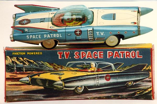 vintage toy prices, free antique ebay toys appraisals, friction 1950's space toys for sale ebay,  vintage german tin toy appraisals, gunthermann toys appraisals,antique space toys for sale buy sell trade, vintage space toys colletions for sale,  rare space toy prices & online appraisal,  moon space ships & toys, vintage space toys manufactured in japan, rare buddy l flivver cars appraisals, fast buddy l toy truck appraisal,  simple buddy l toys appraisals, antique space toys price guide, antique toy trucks, free antique toy prices,antique toy values,antique toy appraisals,vintage toy appraisals,toy appraisal,antique toy appraisal,buddy l prices,buddy l truck,vintage space toys,wind-up toys,battery operated,vintage tin robots,keystone toy trucks, vintage japan space partrol space car, space toys on ebay, vintage, yonezawa space toys for sale,   buying vintage space toys free appraisals