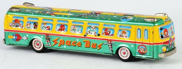 Old Japanese Toys : Free appraisals japanese tin toys space ships robots popeye