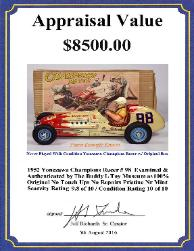 Buddy L Museum buying vintage toys American Japan German single toys or entire collections, tin, vintage tin toys facebook,  lehmann tin toys for sale, ebay buddy l dump truck,  Facebook keystone toy trucks buddy l toys, buddy l truck for sale, buddy l car, buddy l twitter, buddy, l free antique toy appraisalsl space toys buddy l trucks for sale keystone sturditoy