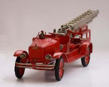 www.buddylmuseum.com, rare buddy l truck, sturditoy fire truck for sale, buddy l fire trucks for sale, vintage buddy l fire trucks with origianl hang tag, online buddy l fire trucks photographs, free vintage buddy l toy fire truck appraisals,  scarce buddy l fire trucks for sale,  vintage buddy l fire trucks, antique buddy l water tower fire truck, buddy l aerial ladder fire truck, buddy l bus for sale, buddy l toys appraisals, free toy appraisals, vintage space toys, japan tin toy robots for sale, radicon robot for sale, buddy l trucks for sale, keystone toy bus, keystone circus truck for sale, keystone toy trucks for sale, american national coal truck, american national fire truck, ebay buddy l fire trucks for sale, ebay buddy l trucks, fire house, fire, aerial ladder, american national toy trucks for sale
