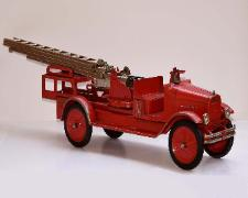 Free appraisals Contact us with your antique Buddy L Fire Truck for sale, online buddy l fire truck price guide, identification,ebay buddy l fire truck, ebay buddy l aerial ladder fire truck, ebay facebook buddy l toys, vintage alps rocket man space toy robotr for sale, steelcrat fire trucks wanted, rare keystone fire trucks appraisals, antique buddy l water tower fire truck for sale,  Buddy L Museum paying 50%-70% more than toys shows, ebay, private collectors