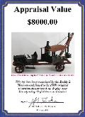 1920's antqiue buddy l trucks kelmet toys vintage space toys robots cars space ships, free antique toy appraisals, buddy l trucks price guide, vintage tin toys price guide,  buying collections or single toys Buying single toys & entire collections highest prices paid, 1930's Budddy L Baggage Truck Vintage space toys wanted any condition,  Rare Buddy L Toy Trucks ebay facebook buying 1920's 1930's 1940's 1950's 1960's toy cars trucks robots space toys free appraisals ebay facebook toys for sale buddy l truck values,antique buddy l toys values,buddy l truck price guide,antique toy appraisals,toy appraisals,antique toy prices,buddy l prices,antique buddy l car prices,buddy l truck prices,buddy l toy value guide,vintage space toys,tin toy robots