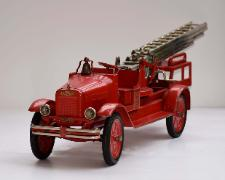 www.buddylmuseum.com, rare antique buddy l fire truck for sale, buying vintage toy fire trucks, buddy l fire truck on ebay, buddy l fire truck tires,  rare sturditoy fire trucks, buddy l water tower fire trucks, vintage masuday space toys, radicon robots for sale, japan tin toys for sale, buddy l fire truck,buddy l aerial ladder fire truck,buddy water tower fire truck,antique buddy l fire truck,sturditoy fire truck,steelcraft fire truck,toy appraisals,vintage space toys,keystone fire truck