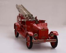 1926 Buddy L Fire Truck For Sale, scarce antique pressed steel toy fire trucks, keystone aerial ladder fire truck for sale, steelcraft fire truck for sale, buddy l fire truck on ebay, 1930 buddy l aerial ladder fire truck for sale, toy fire house, buddy l museum appraisals,keystone packard fire truck, sturditoy water tower fire truck, buddy l fire trucks wanted, vintage buddy l fire trucks appraisals, free toy appraisals, buddy l aerial ladder fire truck nr mint condition, sturditoy fire truck for sale, buddy l aerial ladder fire truck history, rare buddy l toys for sale, kelmet fire truck,www.buddylmuseum.com