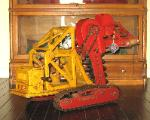 America's largest buyer of buddy l toys Buddy L Museum buying buddy l trains, buddy l trucks, buddy l trenchers. Buddy L Museum buying anitque toy collections