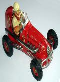 friction tin cars,japanese tin toys,vintage space toys,yonezawa midget race car,tin toy robots,buddy l,toy appraisals,battery operated toys,antique toy appraisal,yonezawa, yonezawa tin cars, facebook space toys for sale, ebay space toys, cragstan,alps robot,wind up
