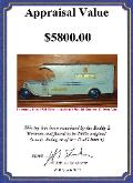 buying antique pressed steel toy trucks cars, vintage tin toys craigslist,vintage german toys ebay,  japan tin toy space ships robots vintage tin toy appraisals rare buddy l baggage truck for sale friction tin cars,japanese tin toys,vintage space toys,tin toy robots,buddy l,toy appraisals,battery operated toys,antique toy appraisal,yonezawa,cragstan,alps robot,wind up, ebay tin toys for sale, japan facebook space toys for sale, 1950's,1960's