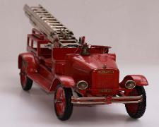 Antique Buddy L Fire Truck For Sale, Free appraisals, buddy l fire truck price guide,  ebay antique toy fire trucks, facebook buddy l water tower fire truck, ebay buddy l toy trucks, facebook buddy l trucks, buddy l fire truck auction, buddy l fire trucks price guide, free buddy l toys price guide, buddy l museum address, buddy l fire truck ebay, buddy l water tower truck ebay,  buddy l museum fire truck appraisals, ebay buddy l fire truck for sale,  Contact us with your antique Buddy L Fire Truck for sale, old fire house, rare vintage buddy l, Buddy L Museum paying 50%-70% more than toys shows, ebay, private collectors, online buddy l fire truck information, buddy l fire truck,buddy l aerial ladder fire truck,buddy water tower fire truck,antique buddy l fire truck,sturditoy fire truck,steelcraft fire truck,toy appraisals,vintage space toys,keystone fire truck,antique toy fire trucks, sturditoy fire truck appraisals, kelmet fire truck for sale, www.buddylmuseum.com