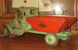 Free Buddy L Trucks Appraisals, American National Toy Trucks Price Guide, www.buddylmuseum.com, antique toy truck value guide,  buddy l coat truck appraisals, buddy l trucks price guide, american antique toys wanted,  richfield oil truck, american toy trucks appraisals, antique american national toy truck history, american national circus truck for sale, green american national coal truck, buddy l coal truck for sale, official buddy l toys website, sturditoy coal truck appraisals, vintage buddy l cars appraisals, americna national coal truck wanted, Buddy L Museum buying American National trucks, Buddy L cars, Keystone toys, Sturdtioy trucks, Vintage space toys, any condition Hihgest Prices Paid,  buying vintage toys, buying antique toys, buying old toys, Free Appraisals