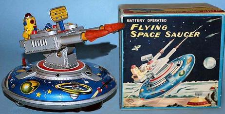 antique toy appraisals vintage space toys trucks robots, radicon vintage tin toy robots, buying rare buddy l toys and boats, rare keystone coal trucks,  vintage made in japan tin toy bus wanted,  steelcraft tin keystone toy cars vintage toy appraisa