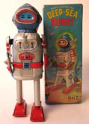 japanese tin toys vintage tin robots antique toy appraisals, ebay buddy l truck, ebay tin toy robot, ebay space toys, ebay keystone toy trucks, free kelmet truck price guide,  buddy l trucks price guide,  buddy l steam shovel, buddy l trucks cars,buddy l toys for sale, buddy l cars for sale,Buddy L Truck Museum,radicon tin toy robot