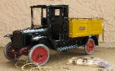 www.buddylmuseum.com, buying 1920's buddy l trucks free vintage buddy l toy trucks appraisals, buddy l museum toys for sale, facebook buddy l cars for sale,  buddy l cars online prices, appraisals for sale, buddy l flivver trucks value guide,  free vinage buddy l toy trucks appraisals, buying antique buddy l toy trucks, antique toy trucks on ebay, vintage American buddy l trucks, Antique American Toy Trucks,  buddy l bus for sale, online space toys appraisals, buddy l bus appraisals, Free Appraisals Buddy L Toy Museum world's largest buyer of Buddy L, Keystone, Kingsbury, Steelcraft, Sturditoy Trucks. Paying 55%-85% more than antique dealers, eBay & toy shows, contact us with your buddy l trucks and cars for sale, buying buddy l toy trains, keystone toy trucks, antique vintage japan space toys,buddy l,toy appraisals,antique toy appraisals,appraisals,toy appraisal,keystone toy truck,steelcraft,buddy l cars,buddy l toy truck,antique buddy l truck,online toy appraisals,antique toys,antique,space toys,sturditoy fire truck for sale,vintage toy appraisals,vintage tin toy robots, 1930's buddy l toy cars for sale, American antique toy trucks, 1960's vintage space toys appraisals, ebay