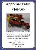 Buddy L Toy Museum buying vingage spac toys robots cars vintage tin toys for sale tin cars for sale buddy l trucks sturditoy trucks free toy appraisals online space toys appraisals buddy l trains for sale german tin toys facebook buddy l cars for sale distler tin toy bus german tin toys for sale