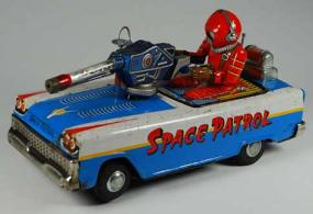 antique toy appraisal robots space toy japanese tin toys, buddy l toy trains wanted, space toys auctions,  radicon robot,  buddy l trucks buddy l cars vintage toys, buddy l toys, rare buddy l toys, old buddy l toys, antique buddy l toys, lost buddy l toys, rare buddy l toys