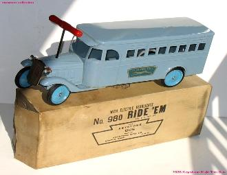 keytone toys,,keystone toys for sale,, keystone toy truck appraisals, vintage antique keystone toy bus appraisals, buddy l trucks for sale, vintage space toys for sale, rare keystone blue bus for sale,  old buddy l toys for sale,,large old buddy l toys,,1920's keystone toys,,old buddy l dump truck,,,Buddy L Bus,Sturditoy Ambulance,Buddy L Trains,Pressed Steel Toys,Antique Toy Trucks,Vintage Toy Trucks,Keystone Toy Truck,Sturditoy Coal Truck,Buddy L Coach Bus,Gendron Toy Truck,Keystone Toy Truck,Keystone Police Patrol Truck,Keystone Packard Dump Truck,keystone toy ambulance wanted for purchase,,sturditoy toy trucks, keystone circus truck, keystone dugan brothers bakery truck, ,,buddy l toy trucks for sale, anituqe buddy l toys, old buddy l toys, vintage buddy l toys