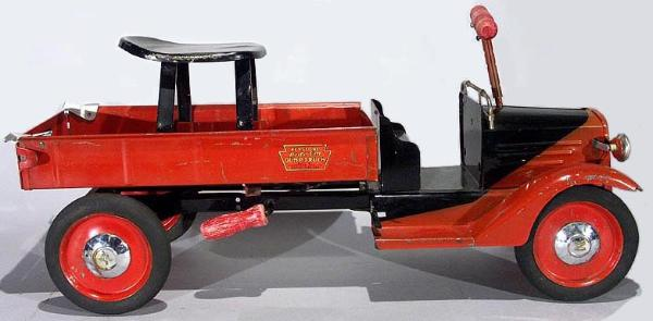 Buddy L Steam Shovel For Sale, Your Buddy L Toys are important to us. tin toy Robots, keystone toy bus on ebay, keystone dump truck for sale, rare keystone toy bus, keystone toys appraisals, Buddy L Truck Museum,buddy l steam shovel for sale, buddy l toy trucks for sale, steam shovel photos, buddy l steam shovel price guide,Buddy L Museum paying 55% - 95% more than antique dealers, ebay and toy shows. Buddy L Museum world's largest buyer of Buddy L Toys