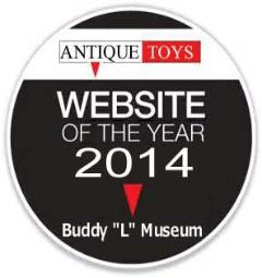 www.buddylmuseum.com, Buddy L Trucks Price Guide, Buying old toys free appraisals, Free Antique Toys Price Guide and Appraisals, free rare toy appraisals, buddy l water tower fire truck for sale with official appraisal, buddy l toy trains appraisals,  buddy l collections,  www.buddylmuseum buddy l toy trucks, buddy l coal truck appraisls, buddy l fire truck appraislas, sturditoy truck appraisls, alps space toys appraisals, buddy l toys price guide, buddy l,toy appraisals,antique toy appraisals,appraisals,toy appraisal,keystone toy truck,steelcraft,buddy l cars,buddy l toy truck,antique buddy l truck,online toy appraisals,antique toys,antique,space toys,vintage toy appraisals,tin robots,japanese,value