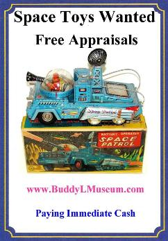 buddy l truck value guide, buddy l truck ebay, antique toy appraisal guide, buddy l toys identification, buddy l coal truck for sale, buddy l dump truck value, 1920s toy trucks, german tin toys values, old buddy l ice truck, buddy l truck value, www.buddylmuseum, old toy trucks, buddy l fire truck for sale, vintage space toys values, japan tin toys, buddy l flivver