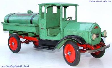 sturditoy truck values, buddy l keystone,facebook, sturditoy wrecker for sale, sturditoy oil truck for sale,  sturditoy toy trucks for sale,sturditoy truck on ebay, morphy sturditoy truck auctions, ebay sturditoy fire truck,  sturditoy ambulance for sale on ebay, antique sturditoy trucks for sale,  sturditoy truck for sale,  sturditoy coal truck price report, antique german tin toys, buying restored sturditoy trucks, sturditoy museum, ebay sturdtioy trucks,  antique sturditoy water tower truck, repainted sturditoy u s mail truck,antique sturdtioy trucks for sale, rare sturditoys for sale,antique sturditoy oil truck for sale, vintage sturditoy trucks for sale, sturditoy trucks for sale onlin,Sturditoy Truck Museum,orange sturditoy trucks, old sturditoy trucks for sale,  vintage sturditoy photographs, green sturditoy oil tanker appraisals, one hundred sturditoy pictures, two hundred sturditoy truck photos, vintage blue sturdityo u s mail truck, rare sturditoy green oil truck value, Sturditoy auction results, big sturditoy truck decal, sturditoy toy sturditoy oil truck with sturditoy sprinkler Buddy L Museum buying all sturidtoy trucks and sturditoy photographs, sturditoy u s mail truck for sale, sturditoy catalog for sale, rare sturditoy trucks for sale, sturditoy huckster for sale, old sturdtoy truck, sturditoy truck museum,  old toy trucks for sale, sturditoy u s army truck for sale