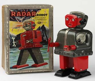 antique toy robots space toys appraisals, facebook keystone toy trucks for sale,rare keystone coast to coast bus wanted,  online keystone toy trucks, old keystone tin toy trucks, antique buddy l trucks bus keystone toys sturditoy appraisals, old buddy l toys, rare buddy l toys, antique buddy l toys, buying buddy l toys, buddy l baggage truck, all buddy l toys wanted, radicon robot for sale, free space ships appraisals